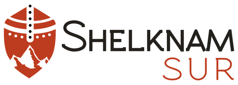 Logo_Shelknam_Color