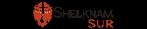 shelknamsur.com