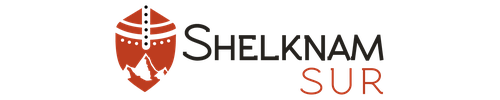 shelknamsur.com